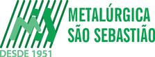 São Sebastião Metalurgica