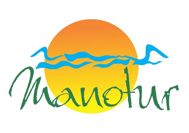 Manotur